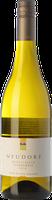 Neudorf Rosie's Block Chardonnay 2016