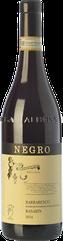 Negro Barbaresco Basarin 2015