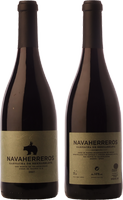 Navaherreros 2007