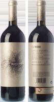 El Nido 2015