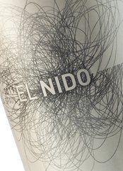 El Nido 2016
