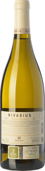 Nivarius Blanco 2014