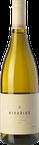 Nivarius Blanco 2015