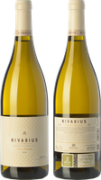 Nivarius Blanco 2015