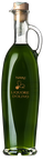 Nani Liquore d'Ulivo