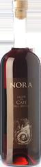 Nora Licor de Café