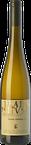 Abbazia di Novacella Grun. Veltl. Praepositus 2017