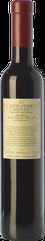Abbazia di Novacella Moscato Rosa 2015 (0.375l)