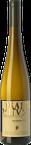 Abbazia di Novacella Sauvignon Praepositus 2017