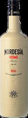 Vermú Rojo Nordesía (1L)