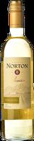Norton Colección Torrontes 2016