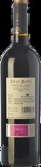 Diaz Bayo 20 Meses Reserva 2014
