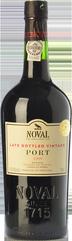 Noval LBV Port 2011