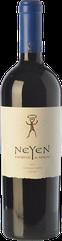 Neyen The Blend 2011