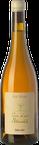 Oriol Artigas Peça d'en Blanch Blanc 2015