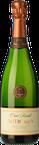 Oriol Rossell Mític 1908 BN Gran Reserva 2015