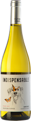Oliver Conti Indispensable Blanc 2018