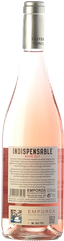 Oliver Conti Indispensable Rosé 2017
