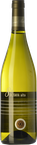 Octava Alta Chardonnay 2016