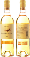 Old Mountain 2005 (37.5 cl.)