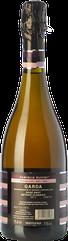 Olivini Garda Rosé 2013