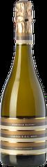 Olivini Lugana Metodo Classico Brut 2015