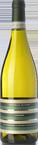 Olivini Lugana 2016