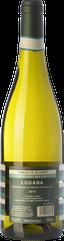 Olivini Lugana 2017