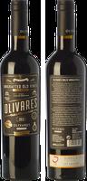 Olivares Dulce Monastrell 2016 (50 cl.)