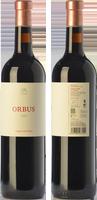 AA Orbus 2016