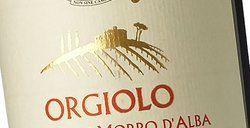 Marotti Campi Orgiolo 2015