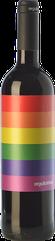 OrgulloWine Tinto 2017
