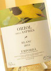 Oriol Blanc 2017