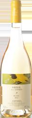 Oriol Blanc 2018