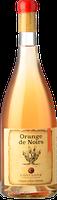Costador Orange de Noirs 2017
