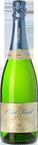 Oriol Rossell Cuvée Especial Brut 2012