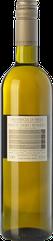 Orlandi Pinot Nero Rosato