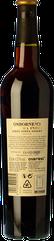 Osborne Rare Sherry Oloroso Solera India