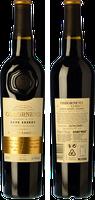 Osborne Rare Sherry Solera Pedro Ximénez Viejo