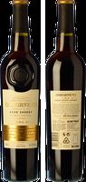 Osborne Rare Sherry Amontillado Solera AOS