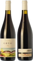 Orto 2016 (Magnum)