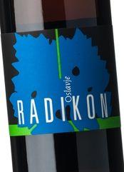 Radikon Oslavje 2013 (0.5 l)