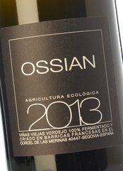 Ossian 2014