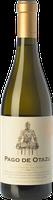 Pago de Otazu Chardonnay F. Barrica 2013