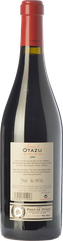 Señorío de Otazu 2009