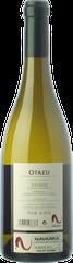 Otazu Chardonnay 2017
