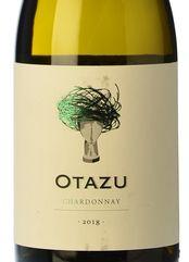 Otazu Chardonnay 2018
