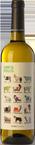 Compta Ovelles Blanc 2015