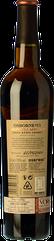 Osborne VORS Sherry Amontillado 51.1