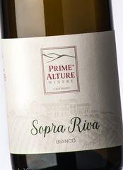Prime Alture Sopra Riva 2018